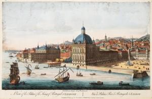 1 lisbon ribeira palace 1794