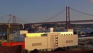 Museu_do_Oriente_2_copy
