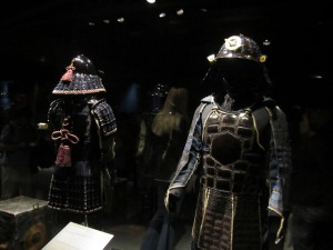 museu do oriente 027